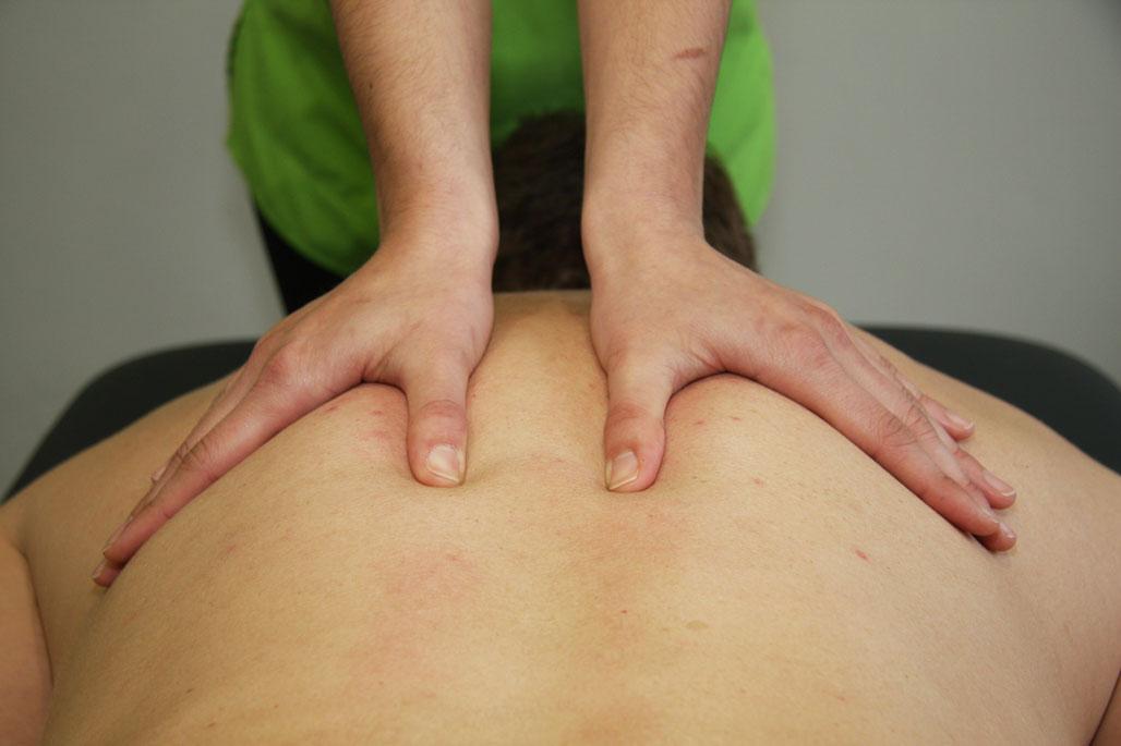 fisioterapia-madrid-masaje