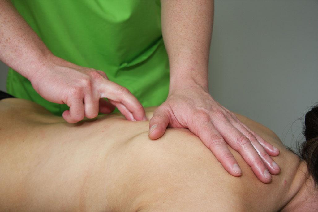 tratamiento-hernia-discal