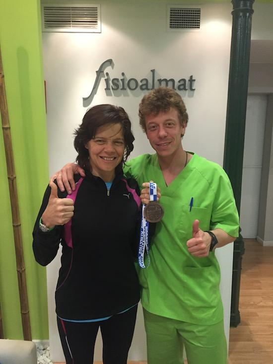 clinica-fisioterapia-madrid