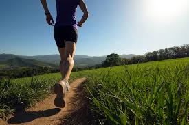 consejos-runners