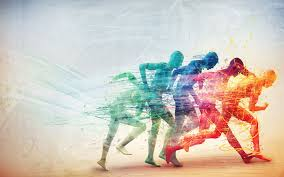consejos-runners-1