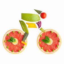 nutricion-1