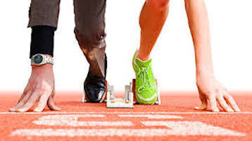 deporte-fisioterapia-wellness-salud-mental-1