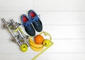 ejercicios-sedentarismo-2