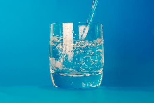 hidratacion-deporte-4
