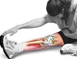 frenar-lesiones-deportivas-2
