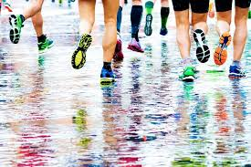 preparar-maraton-4