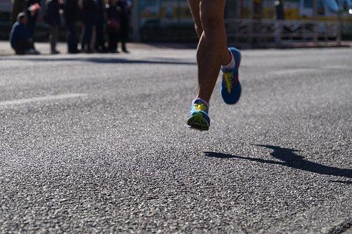 correr-sin-lesiones-2