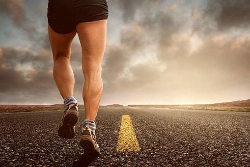 correr-sin-lesiones-3