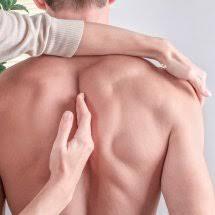 osteopatia-2