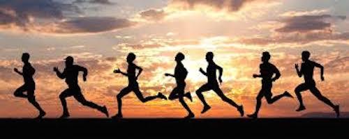 buen-entrenamiento-carrera-3