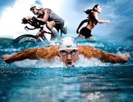 consejos-triathlon-1