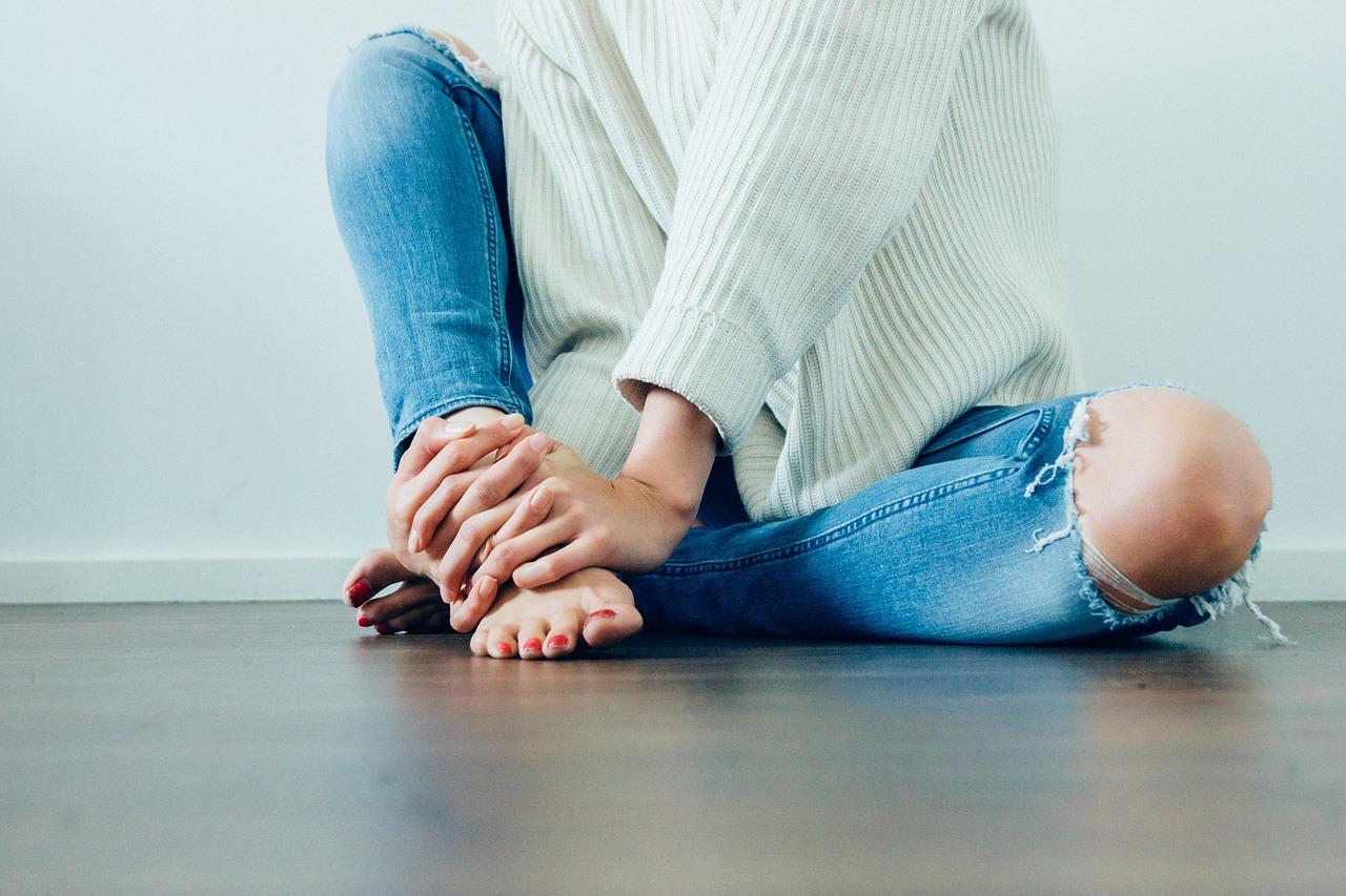 lesiones-rodillas-3
