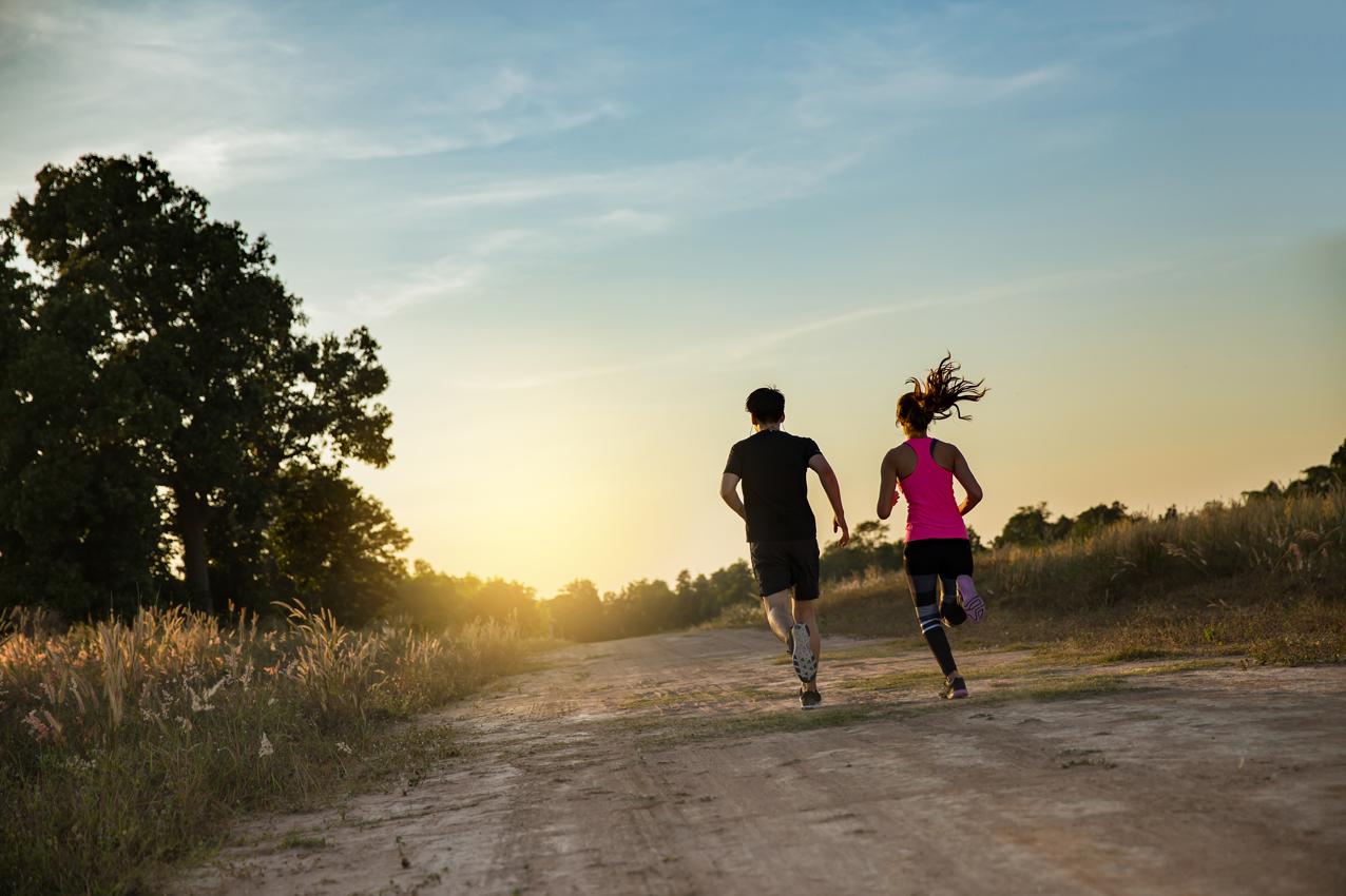 hacer-ejercicio-diario-4
