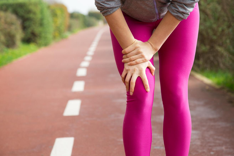 lesiones-rodillas-tobillos-1