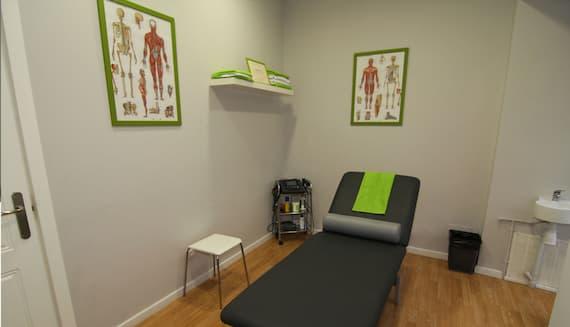 fisioterapia-chamberi-sec2