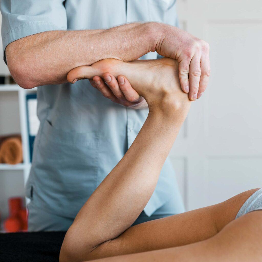 fisioterapia-como-prevencion-2