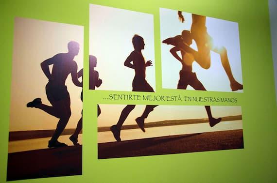 fisioterapia-deportiva-Madrid-g2