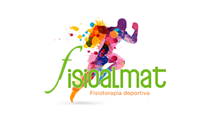 fisioterapia-deportiva-Madrid-sec-1-1