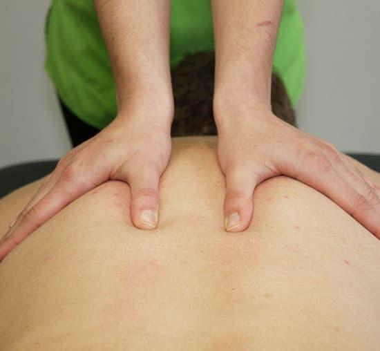 fisioterapia-deportiva-Madrid-sec2