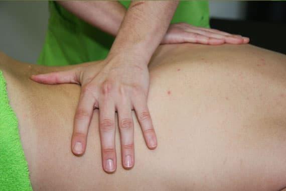 tratamiento-del-dolor-madrid-sec1