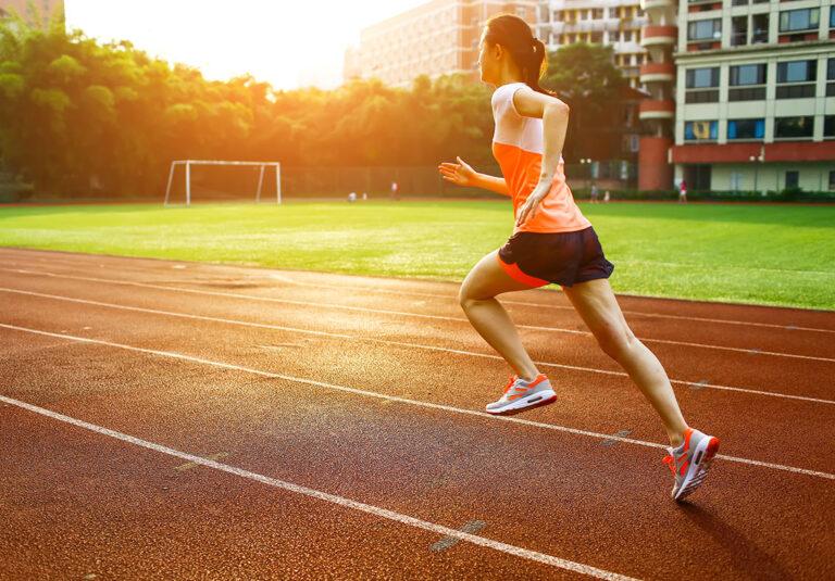 fisioterapia-atletismo-1