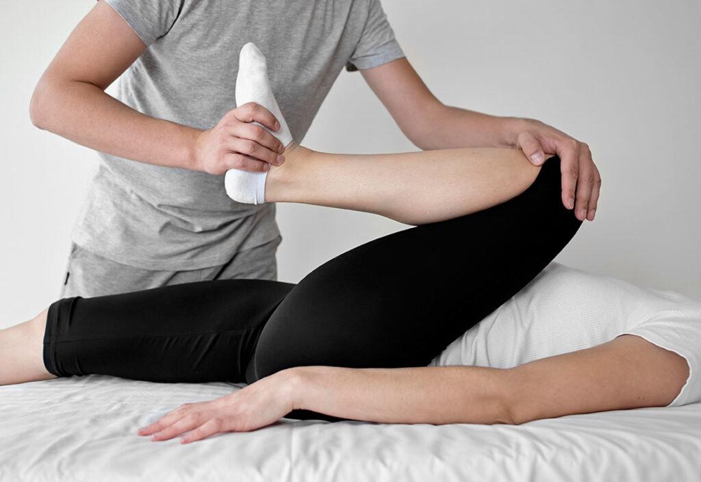fisioterapia-atletismo-2