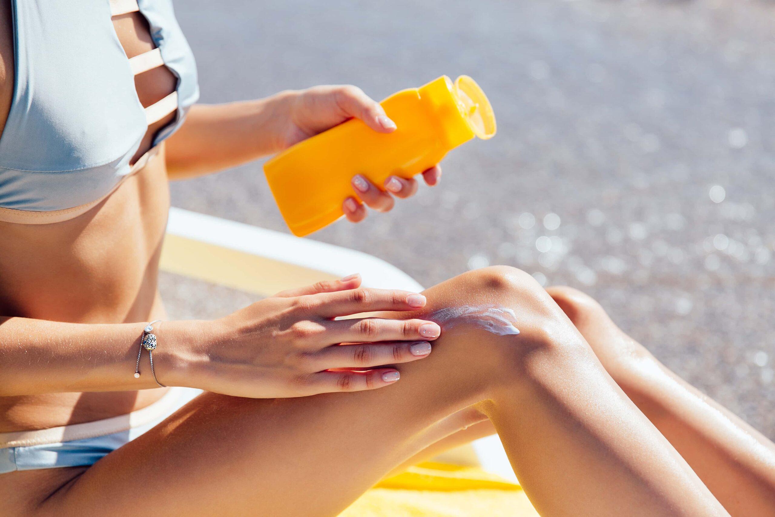 mejoria-dolores-corporales-durante-verano-1-1
